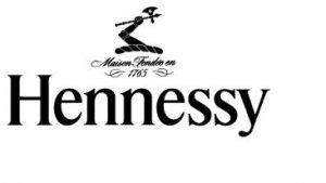 Henessy logo