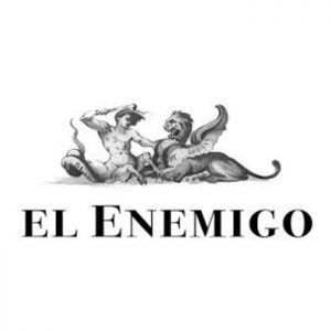 logo enemigo