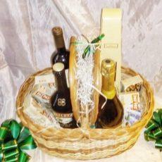Catena Deli & Wine