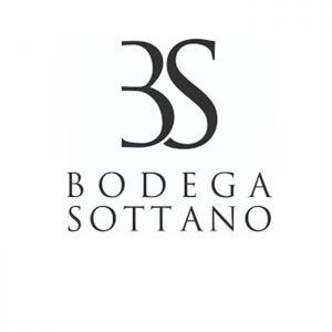 Bodega Sottano Logo